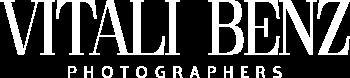 Kunstvolle Hochzeitsfotografie - Vitali Benz | Photographers
